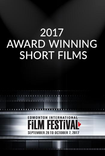2017 Award Winning Short Films (EIFF) movie poster