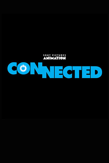Connected movie poster